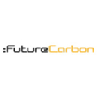 Future Carbon Logo